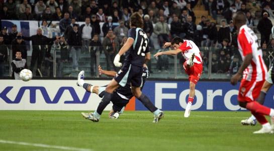 galeti-goal1-1