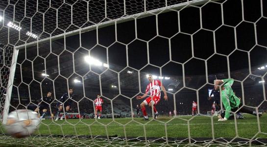 darko-goal1-2