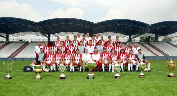 2002-2003 7seri