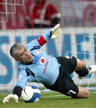 Antonis-Penalty.moufa
