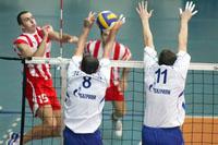 volley_2007.jpg